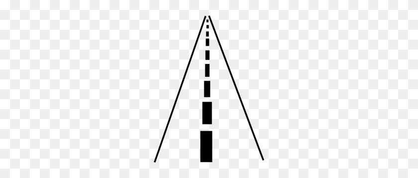 222x299 Curvy Road Clipart Free Clipart - Road Clipart Transparent