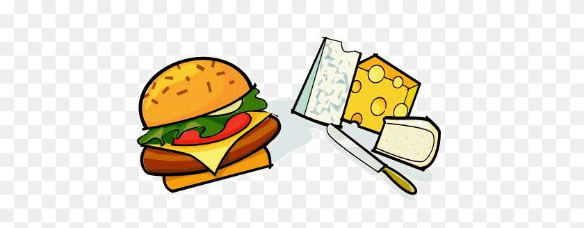 506x268 Custard Mac Cheese Clip Art - Mac And Cheese Clipart