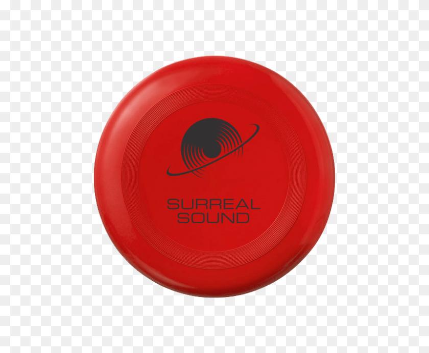 Custom Beach Sports Balls Beach Frisbee - Frisbee PNG