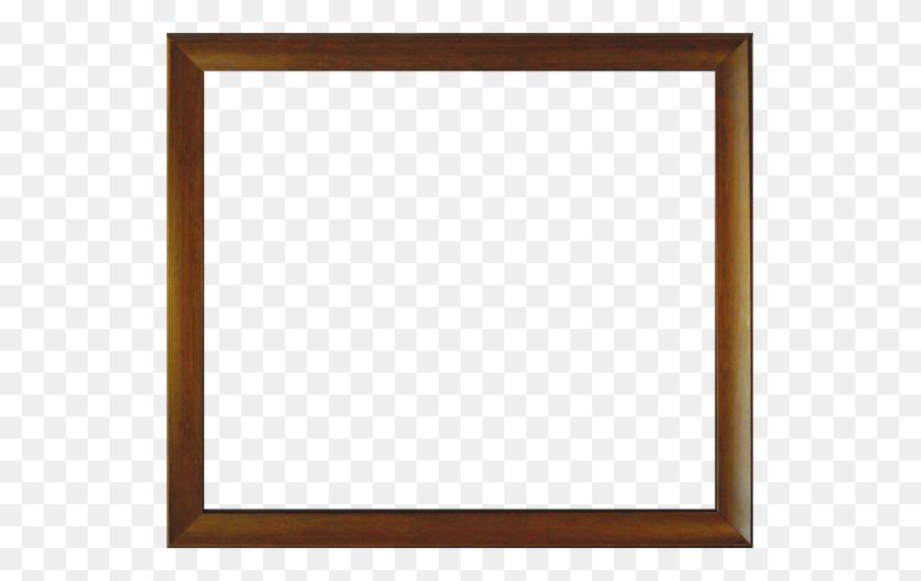 Custom Diploma Frames Certificate Frames - Bamboo Frame PNG