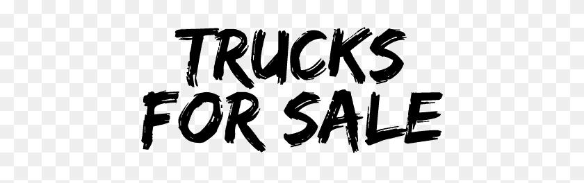 Custom Food Truck Builder Custom Mobile Business Cruising Kitchens - Truck And Trailer Clip Art