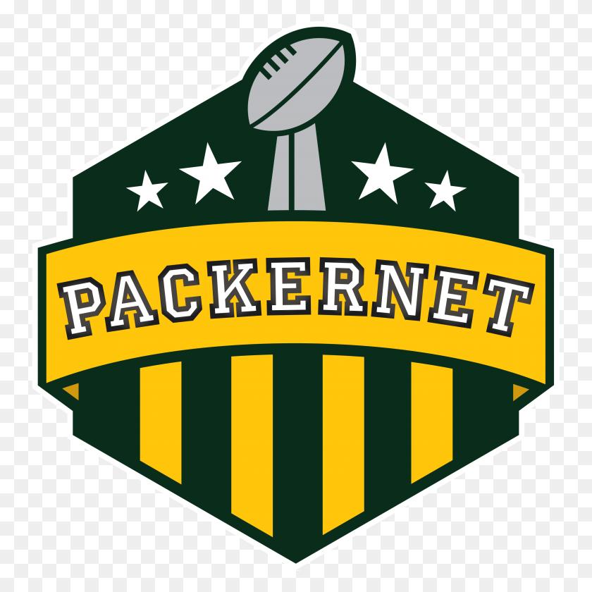 Custom Green Bay Packers Talk Radio Podcast Free Listening - Green Bay Packers Clip Art