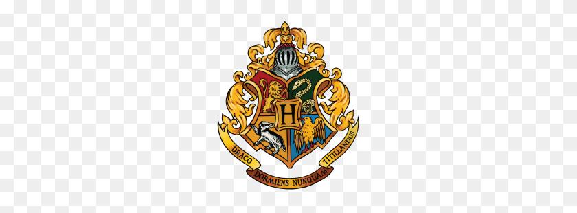 Custom Hogwarts Logo T Shirts T Shirt Hogwarts Logo Png