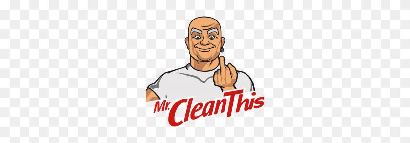 Custom Mr Clean This Tote Bags - Mr Clean PNG