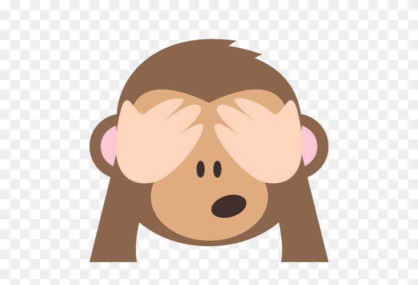 Custom Pacifiers - Money Face Emoji PNG