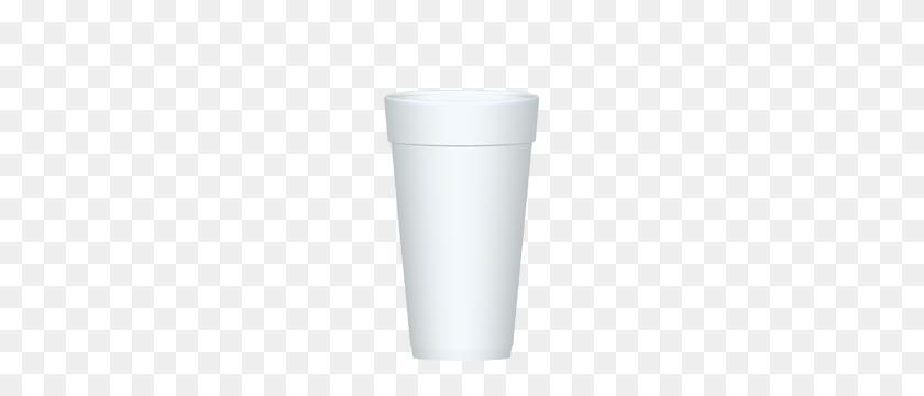 Custom Printed Foam Cups Foam Cup Wholesaler - Styrofoam Cup PNG