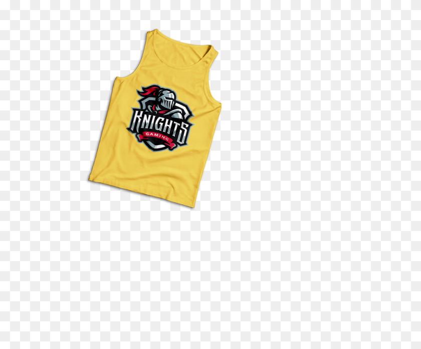 Custom T Shirt Maker T Shirt Maker Online - T Shirt Template PNG