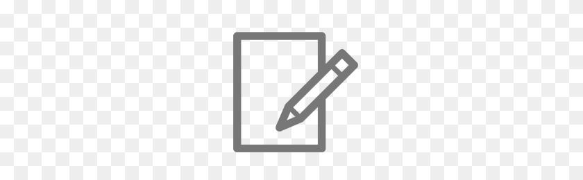 Custom Writing Service Neo Design Agentura Prachatice - Prison Bars Clipart