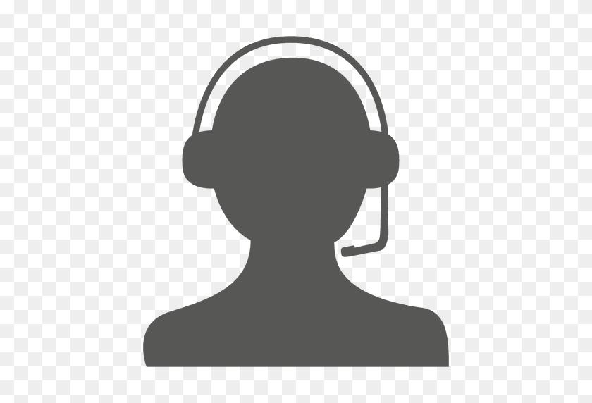 Customer Service Agent - Customer Service PNG