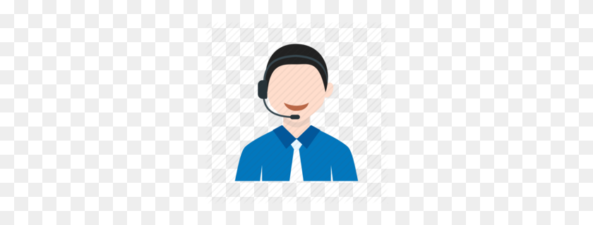 Customer Service Clipart - Medical Assistant Clipart