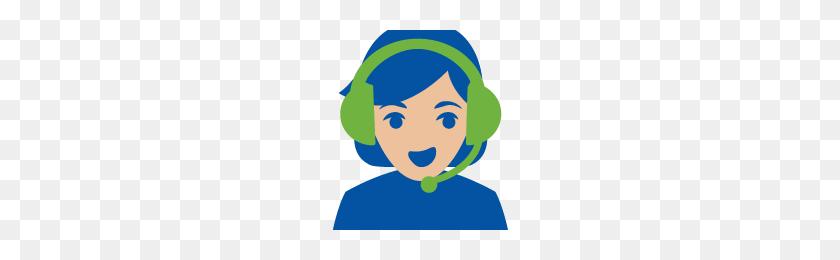 Customer Service Png Png Image - Customer Service PNG