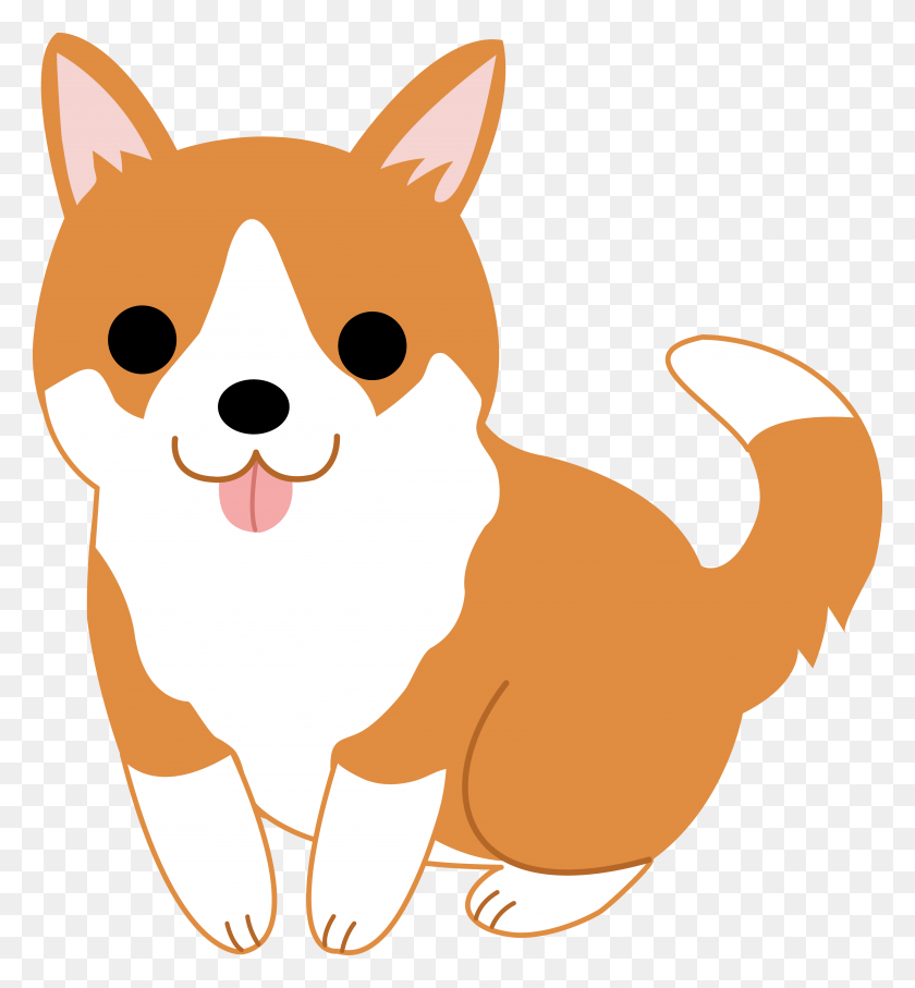Cute Animal Clipart Png For Free Download On Mbtskoudsalg - Free Zoo Animal Clipart