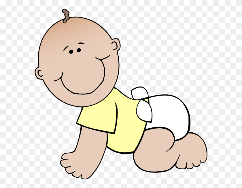 Baby Face PNG Images, Free Transparent Baby Face Download - KindPNG