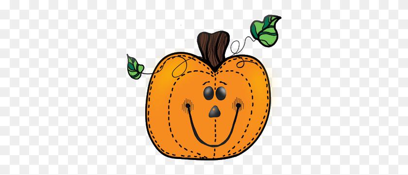 Pumpkin Clip Art at Clker.com - vector clip art online, royalty free &  public domain