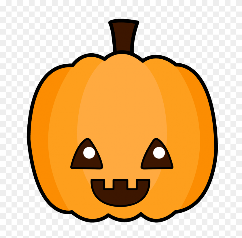 Cute Baby Pumpkin Clip Art - Baby Pumpkin Clipart