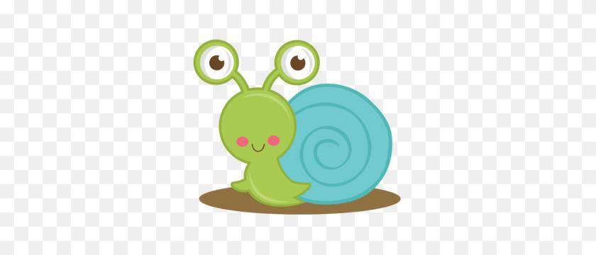 Cute Beetle Clipart Free Clipart - Cute Bug Clipart