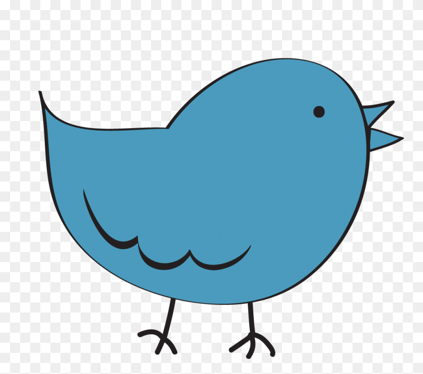 Cute Bird Clip Art Blue Blue Love Birds Clip Art Blue Templates - Family Fun Day Clipart