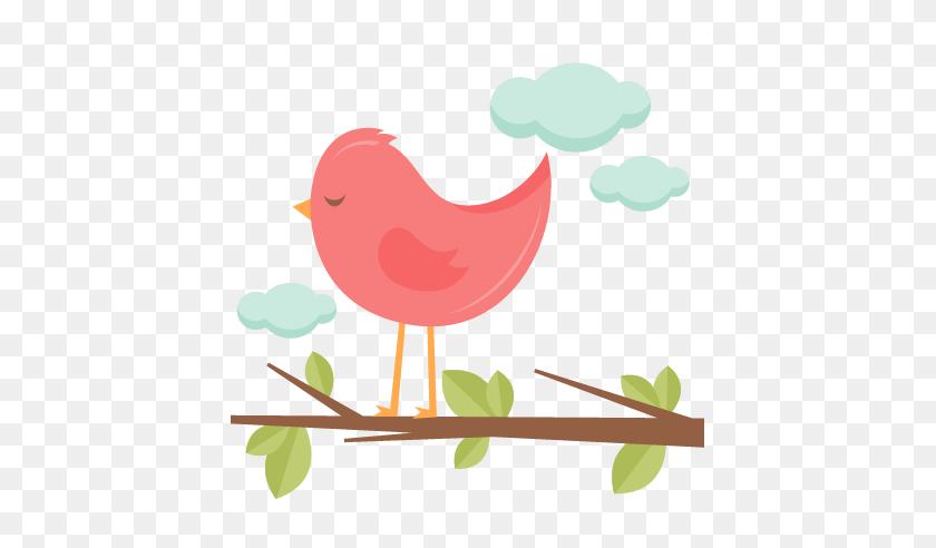 Cute Bird Nest Clipart Free Clipart - Bird Nest Clipart
