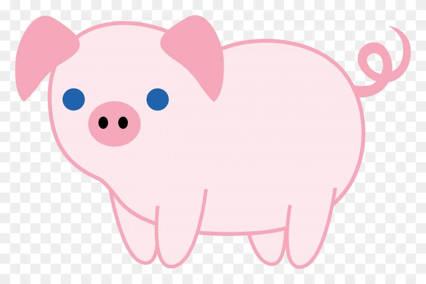 Pig Black White Stock Illustrations – 10,370 Pig Black White Stock  Illustrations, Vectors & Clipart - Dreamstime
