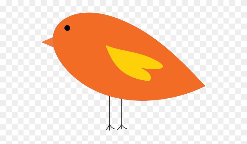 Cute Blue Bird Clip Art Free Clip Art Birds Clip - Bird Clipart Transparent