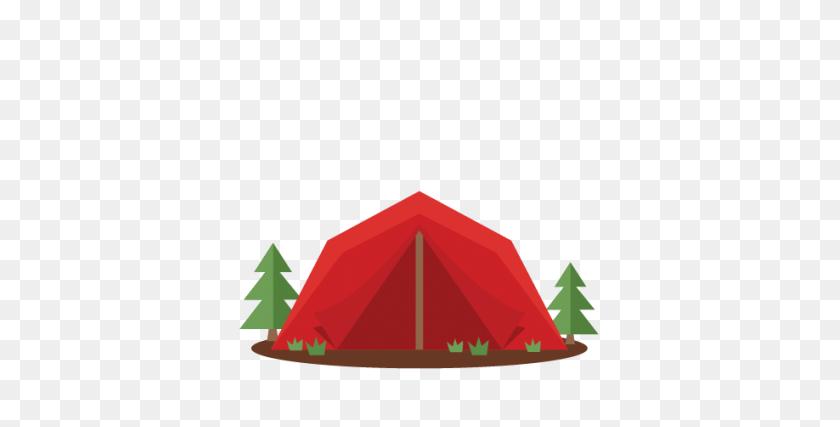 Cute Camping Tent Clipart Tent Clipart - Tent Clipart Free