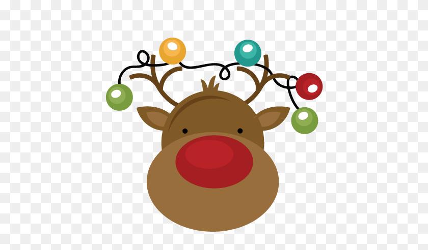 Cute Christmas Clip Art Look At Cute Christmas Clip Art Clip Art - Cute Elf Clipart