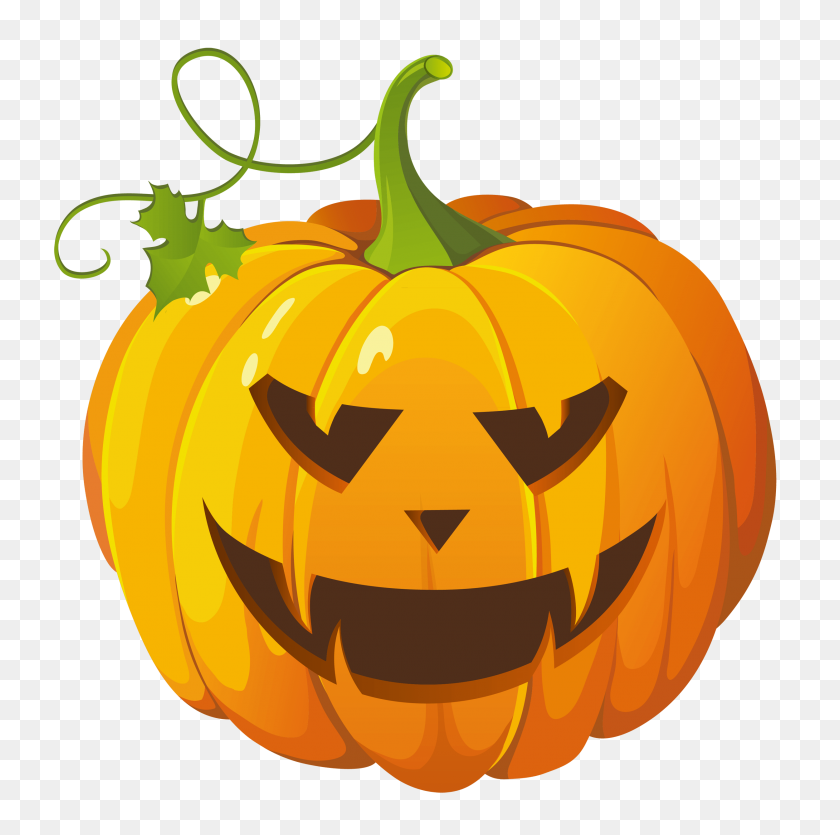 Kids with Fall Pumpkins Clip Art - Kids with Fall Pumpkins Image | Fall clip  art free, Fall clip art, Clip art