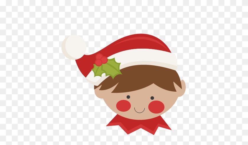 Christmas Elves Clipart Free.Cute Christmas Elves Clipart Free Clipart Christmas