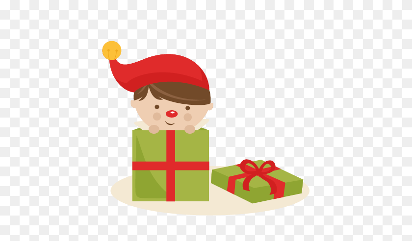 Christmas Elves Clipart Free.Cute Christmas Elves Clipart Free Clipart Christmas Elves