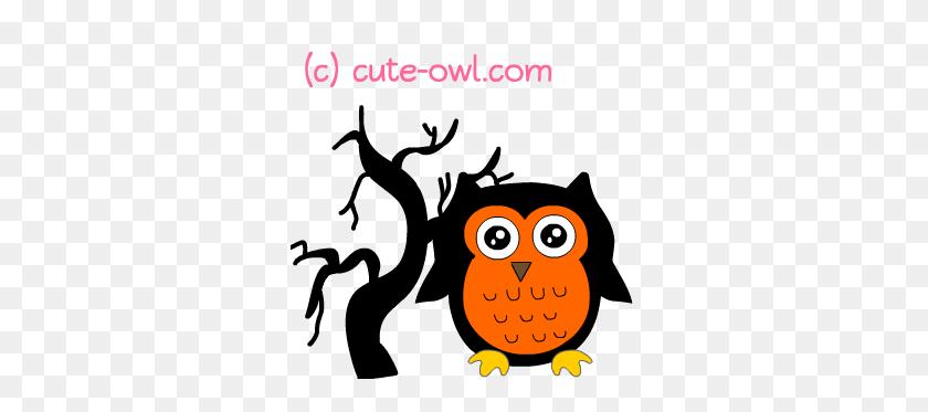 Cute Clipart Free Clip Art Owl Clip Art, Clip - Halloween Birthday Clipart