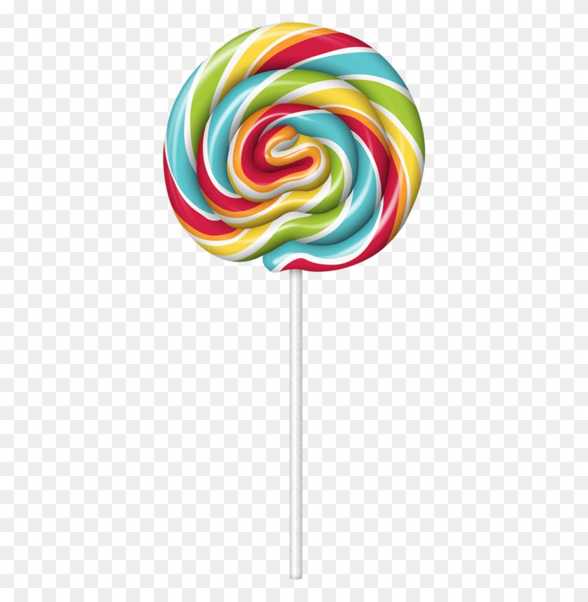 Cute Clipart Lollipop Cliparts Clip Art - Lollipop Clip Art