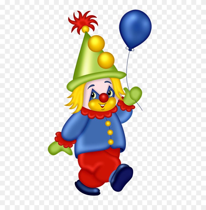 Cute Clown Circus Theme Pictures Cute Clown Cute Clown Clipart