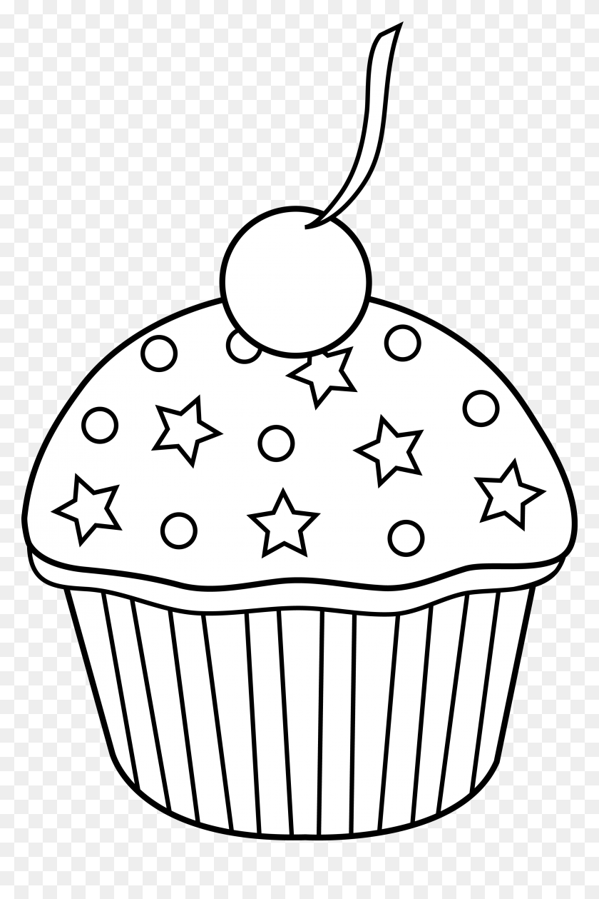 Free Png Cakes And Pies Transparent Cakes And Pies Images