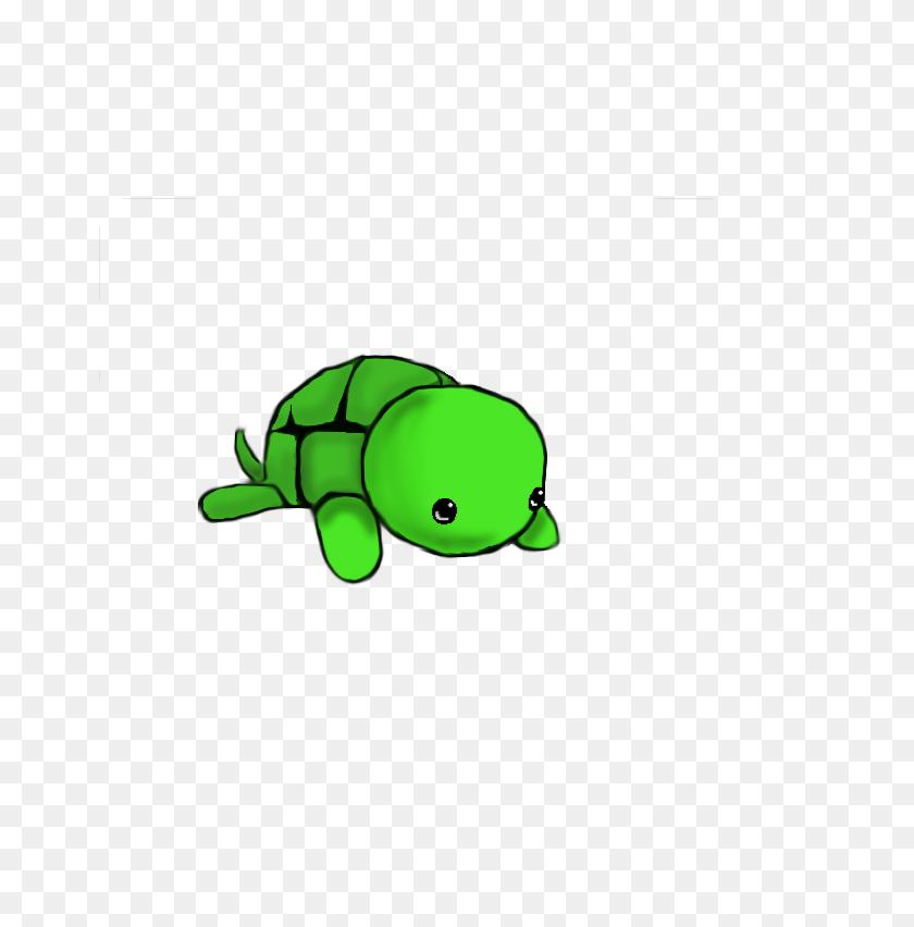 Cute Drawings Of Turtles Cute Sea Turtle Clipart Stunning Free