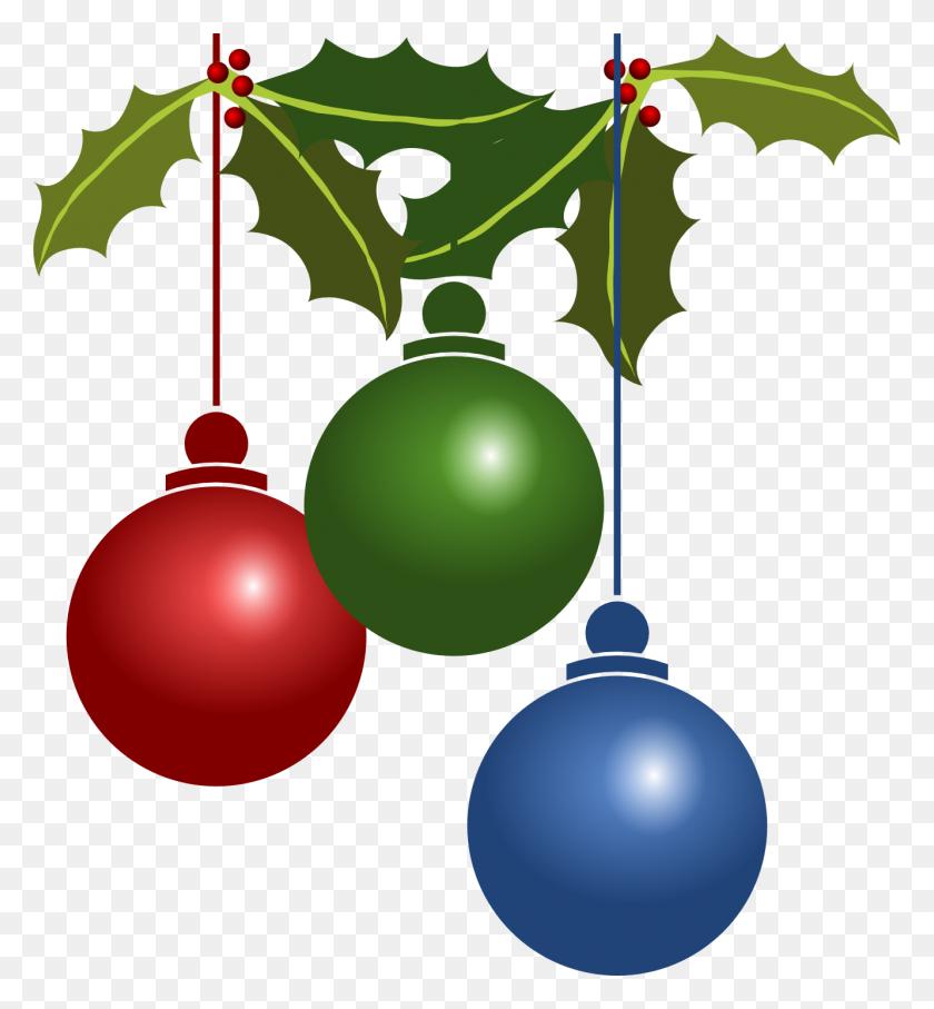 1331x1447 Cute Jingle Bells Clipart - Jingle Bells Clipart