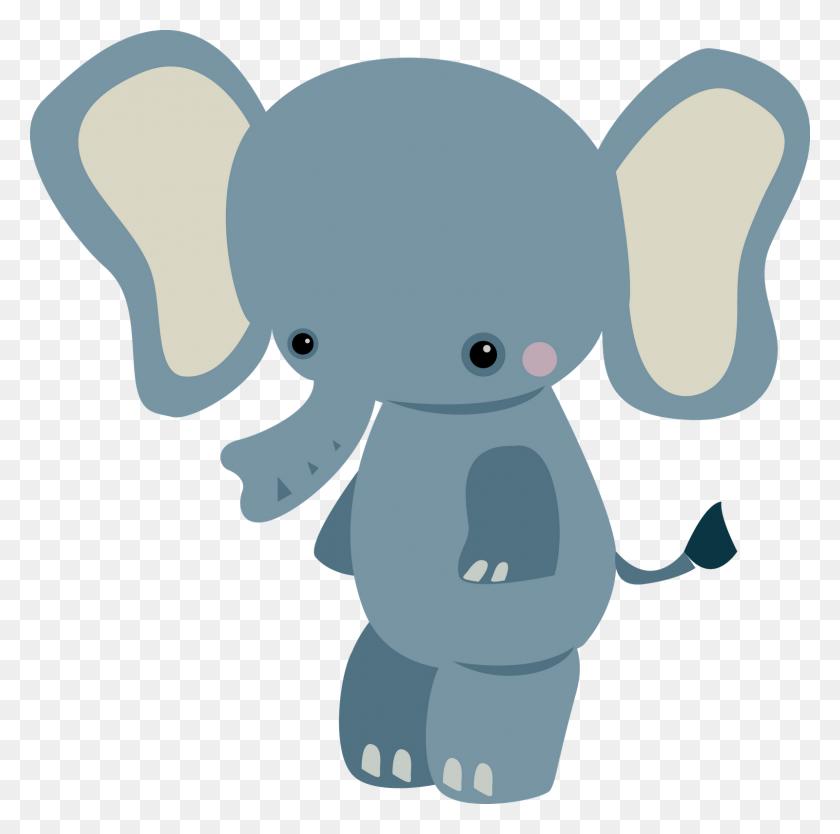 Cute Jungle Animal Vector Free Animals Clip Art Clipart Cartoon - Meerkat Clipart