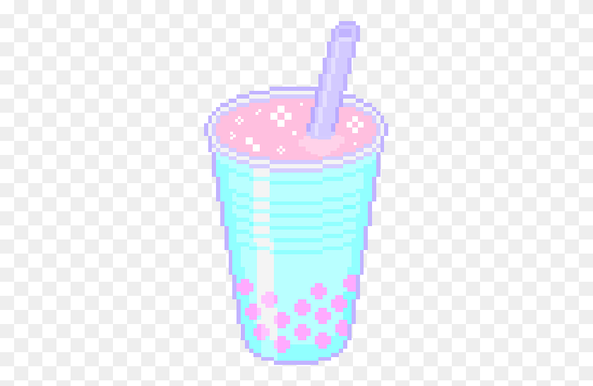Cute Kawaii Sweet Pastel Transparent Pastel Goth Nu Goth Kawaii - Pastel Goth PNG