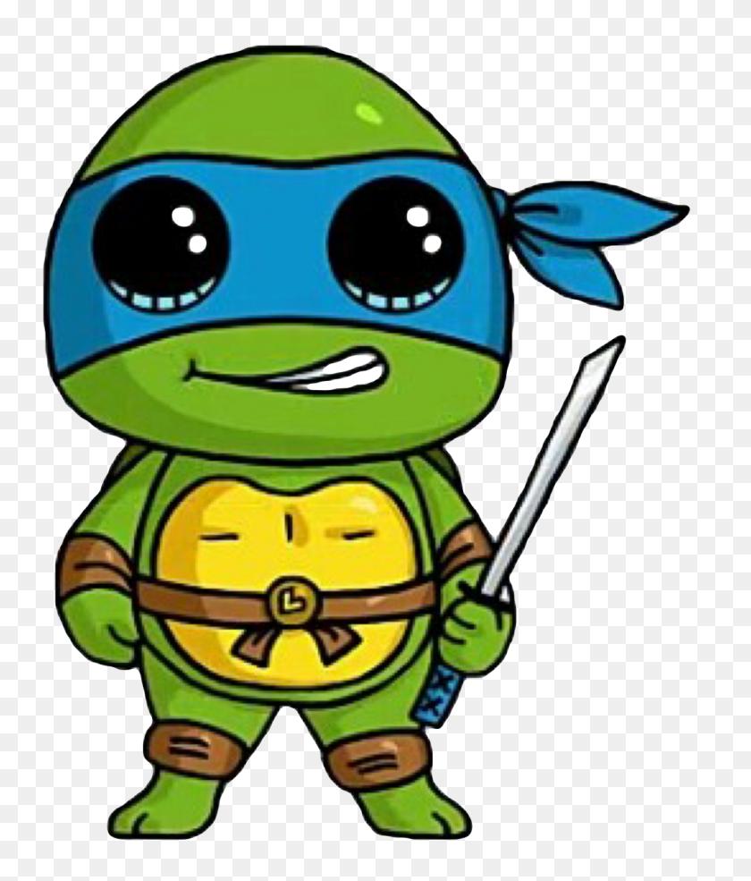 Old School Evil Top Cartoons - Teenage Mutant Ninja ...