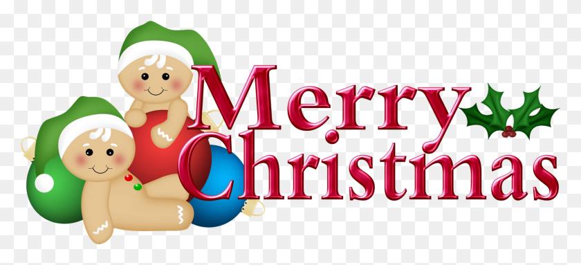 Christmas Clip Art Cute.Cute Merry Christmas Clipart Fun For Christmas Halloween