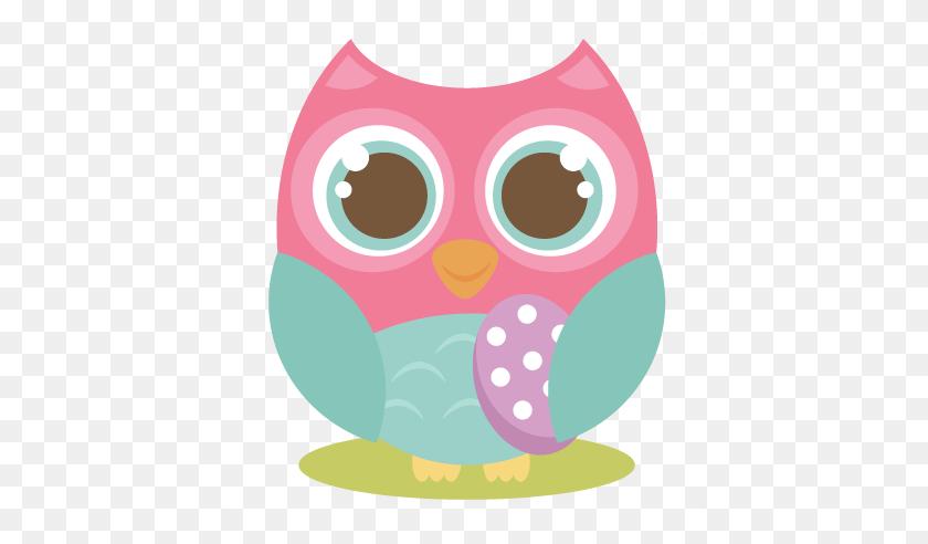 Cute Owl Clip Art Free Look At Cute Owl Clip Art Clip Art Images - Cute Owl Clipart