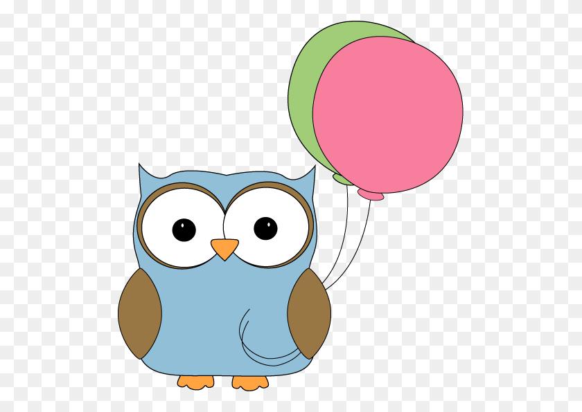 Cute Owl Clip Art Look At Cute Owl Clip Art Clip Art Images - Cute Eyes Clipart