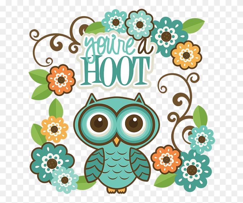 Cute Owls Clip Art Look At Cute Owls Clip Art Clip Art Images - Owl In A Tree Clipart