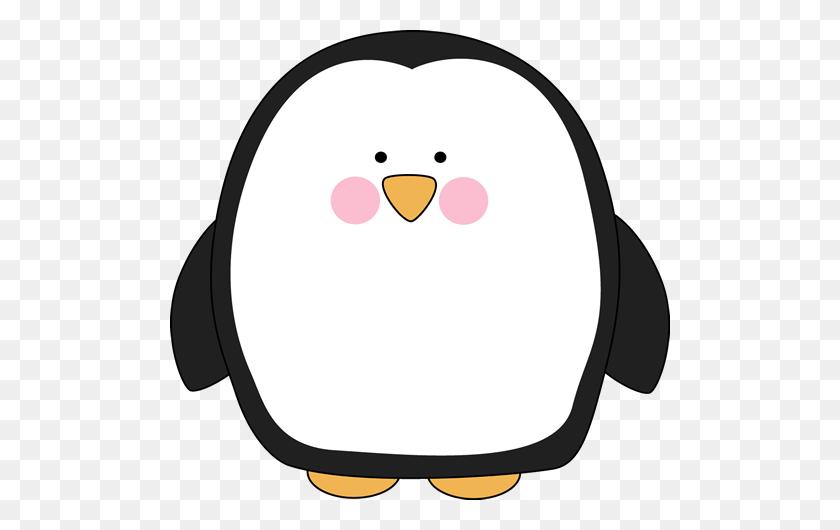 Cute Penguin Clip Art Look At Cute Penguin Clip Art Clip Art - Cute Penguin Clipart