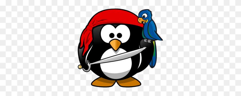 peg leg pirate princess clip art - free | Girl pirates, Pirate clip art,  Pirates