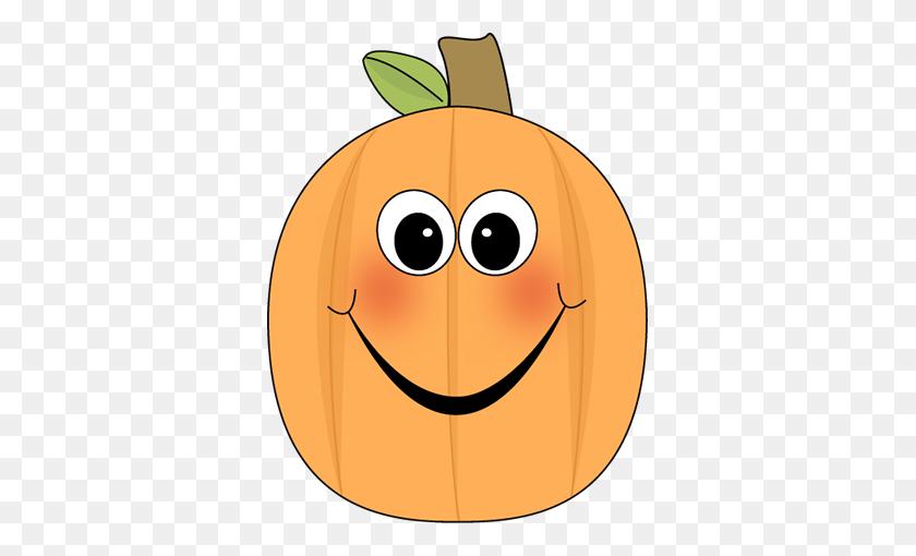 Cute Pumpkin Clip Art Cute Pumpkin Clip Art Happy Pumpkin Clip Art - Pumpkin Clipart PNG