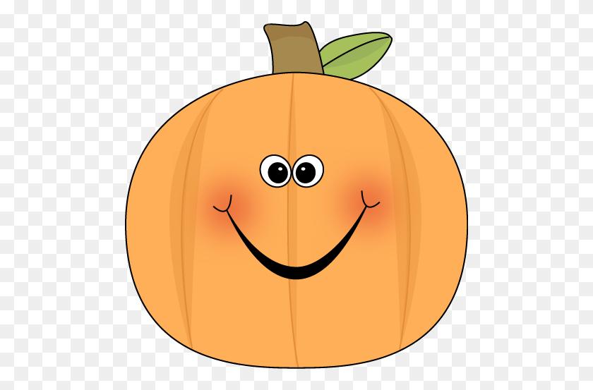 Cute Pumpkin Clip Art Cute Pumpkin Image - Cute Pumpkin Clipart