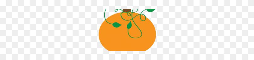 Cute Pumpkin Clipart Cute Pumpkin Clip Art - Cute Eagle Clipart