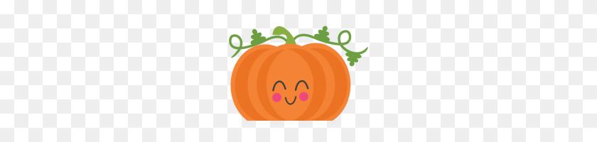 Cute Pumpkin Clipart Cute Pumpkin Clip Art Pumpkin Patch Clip Art - Jack O Lantern Clipart