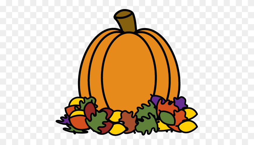 Cute Pumpkin Clipart Pumpkin Clipart - Pumpkin Clipart