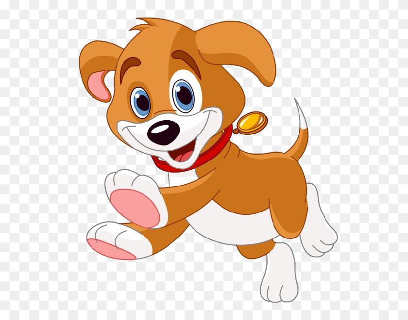 Cute Puppies - Sad Puppy Clipart